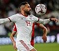 Iran & Oman 20190120 Asian Cup 17.jpg