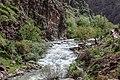 Iran (12862808595).jpg