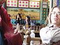 Iran 2007 201 Lunch (1731856441).jpg