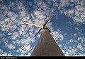 Iran Kahak Qazvin Wind farms 2.jpg