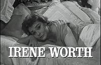 Irene-worth-trailer.jpg