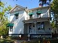 Irene Burns House 2014.09.11 C.jpg