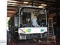Irisbus Citelis 12 n°2046 - Stac (Voglans) 1.jpg