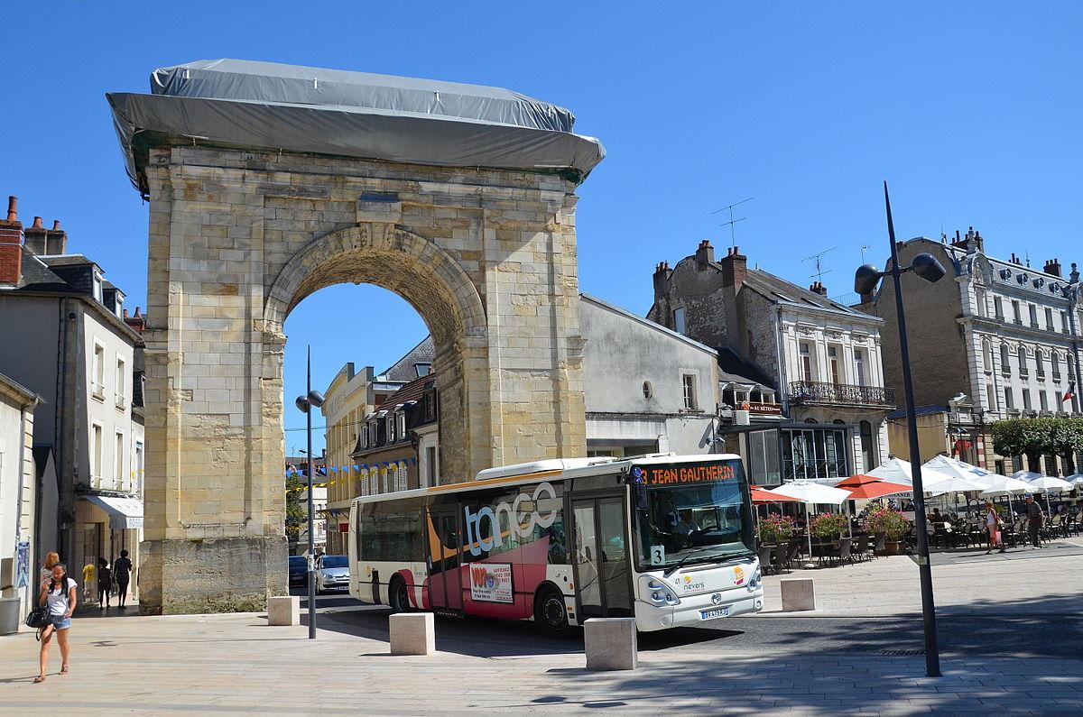 Cooperation Ville De Marseille Et Aqaba