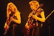 Iron Maiden 05