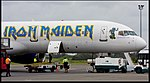 Iron Maiden 757 Brisbane-19+ (2257717036).jpg
