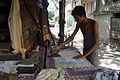 Ironing - Dum Dum - Kolkata 2012-04-22 2085.JPG