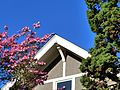Irvington gable - Irvington HD - Portland Oregon.jpg