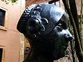 Isabel II (Oviedo) (6).jpg