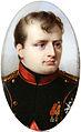 Isabey Napoleon Bonaparte.jpg
