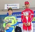 Isbergues - Grand Prix d'Isbergues, 20 septembre 2015 (E18).JPG
