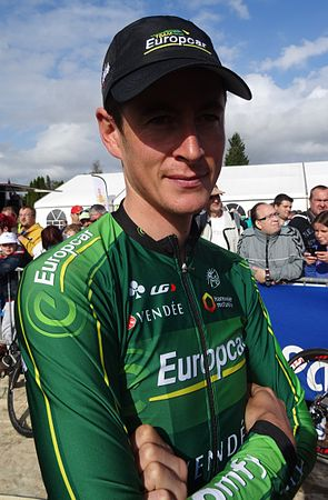 Isbergues - Grand Prix d'Isbergues, 21 septembre 2014 (B119).JPG