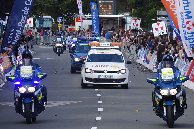 Isbergues - Grand Prix d'Isbergues, 21 septembre 2014 (D016).JPG