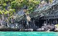 Isla Phi Phi Lay, Tailandia, 2013-08-19, DD 10.JPG