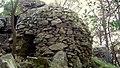 Isola d'Elba - Caprile della Tozza al Pagliaio.jpg