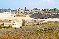 Israel-04828 - Hippodrome & Baths (33283374720).jpg