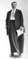 IssettePearsonMiller1922.png