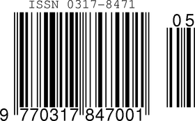 Issn barcode.png