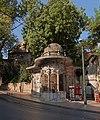 Istanbul-Gulhane-Alemdar-Cadesi 37.jpg