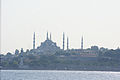 Istanbul 00736.jpg