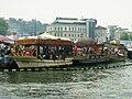 Istanbul 01.jpg