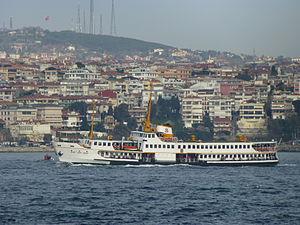 Istanbul 1000131 Nevit.jpg