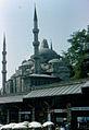 Istanbul 1988-18.jpg