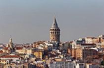 Istanbul Galata Tower IMG 8211 1920.jpg