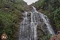 Itabira - State of Minas Gerais, Brazil - panoramio (38).jpg