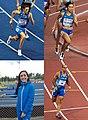 Italian 4x400 mixed relay.jpg
