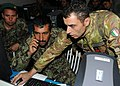 Italian Air Force makes difference at Shindand Airbase (5539902144).jpg