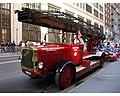 Italian Fire Truck.jpg
