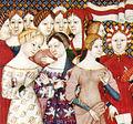 Italian breviary c. 1380 women detail.jpg