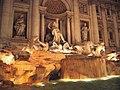 Italie Rome Fontaine Trevi 19042008 - panoramio.jpg