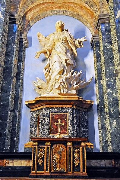 File:Italy-0165 - Saint Agnes (5135660418).jpg