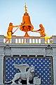Italy-1260 - St Mark's Clock (5212635667).jpg