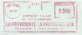 Italy stamp type B5.jpg