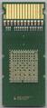 Itanium 2 9050 sl9pg reverse 90 deg.png