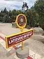 Itiñan Solar Museum - Mitad del Mundo - Equador - panoramio (4).jpg