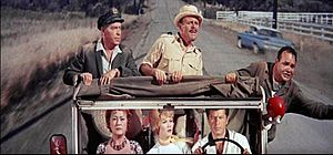 Immagine Its a Mad, Mad, Mad, Mad World Trailer9.jpg.