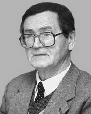 Ivan Dziuba - Ivan Dziuba in 2004
