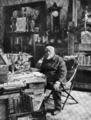Ivan vitez Trnški 1903 Ljetopis društva hrvatskih književnika za 1900-1903.png