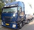 Iveco Stralis AS440S42T FP-LT.jpg