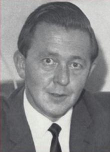 Ivor Greenwood 1960s.png