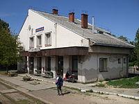 Jánoshalma vasútállomás.JPG