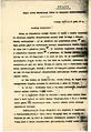 Józef Piłsudski - Odpis listu Józefa Piłsudskiego do gen. Rozwadowskiego - 701-001-033-004.pdf
