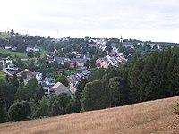 Jöhstadt Blick von Dürrenberg (4).jpg