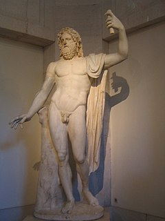 Júpiter Tonante (Museo del Prado E-5) 01a