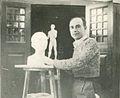 J.Granyer esculpint.jpg
