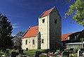 J30 337 Kirche Weischütz.jpg